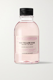 C.O. Bigelow Gel douche West Village Rose, 310 ml