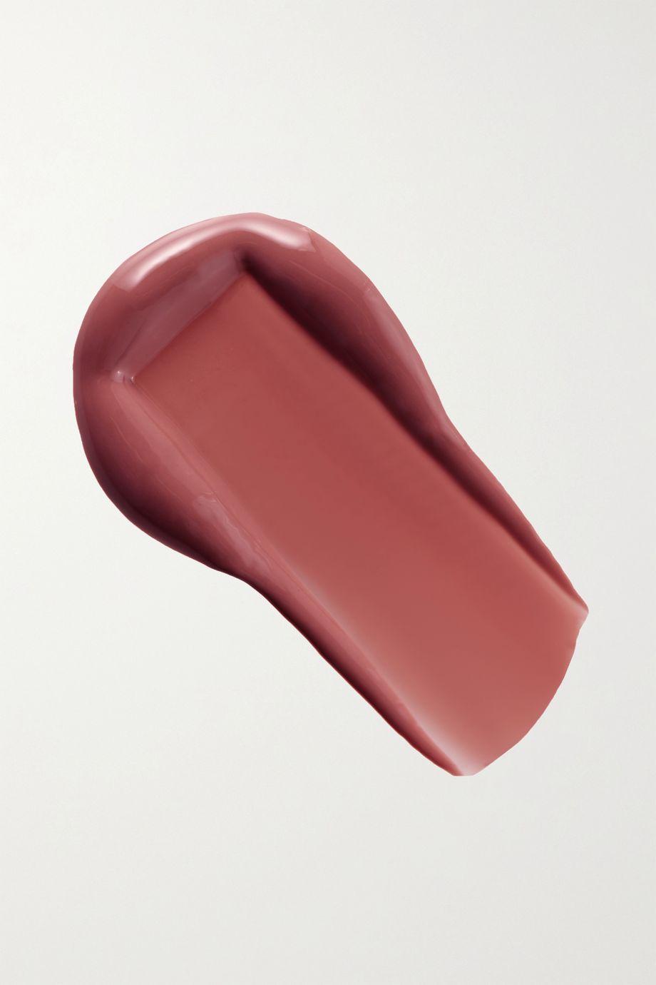 BY TERRY Rouge à lèvres liquide Lip Expert Shine, Hot Bare 4