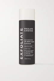 Paula's Choice Lotion exfoliante 2% BHA Skin Perfecting, 118 ml