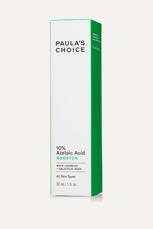 Paula's Choice 10% Azelaic Acid Booster, 30ml
