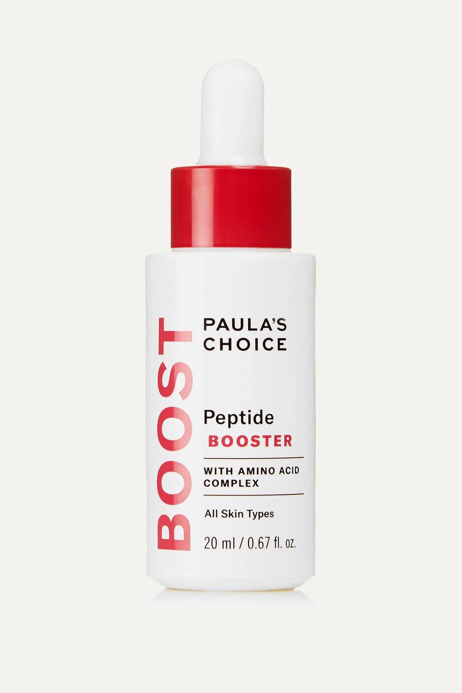 Paula's Choice Concentré aux peptides, 20 ml
