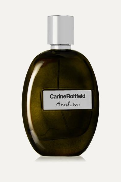 CARINE ROITFELD PARFUMS | Carine Roitfeld Parfums - Eau De Parfum - Aurélien, 90ml | Goxip