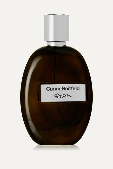 CARINE ROITFELD PARFUMS | Carine Roitfeld Parfums - Eau De Parfum - Orson, 90ml | Goxip