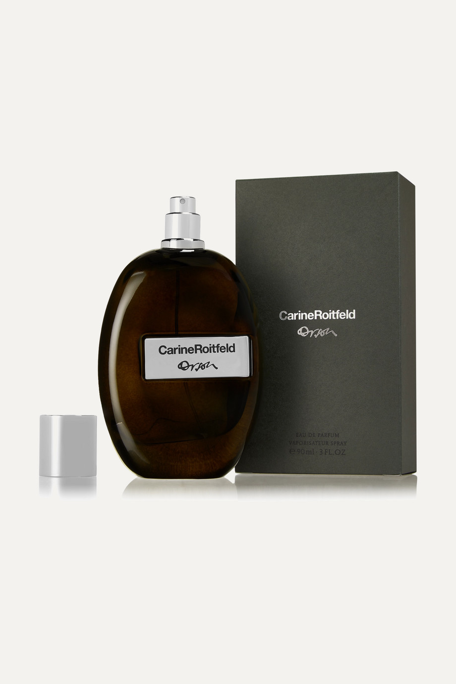 Carine Roitfeld Parfums Eau de Parfum - Orson, 90ml