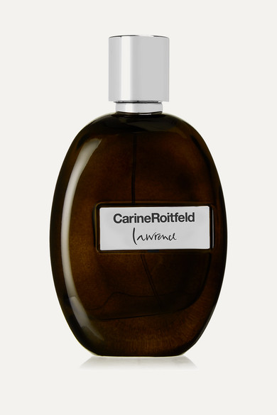 CARINE ROITFELD PARFUMS | Carine Roitfeld Parfums - Eau De Parfum - Lawrence, 90ml | Goxip