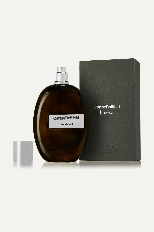 Carine Roitfeld Parfums Eau de Parfum - Lawrence, 90ml