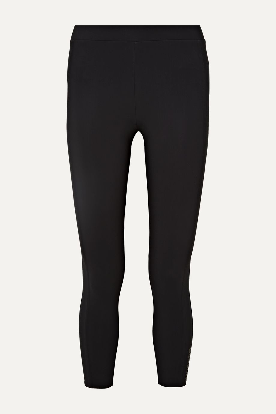 Moncler Stretch leggings