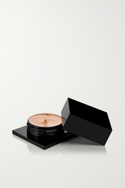 Serge Lutens Spectral Cream Foundation - I020, 30ml