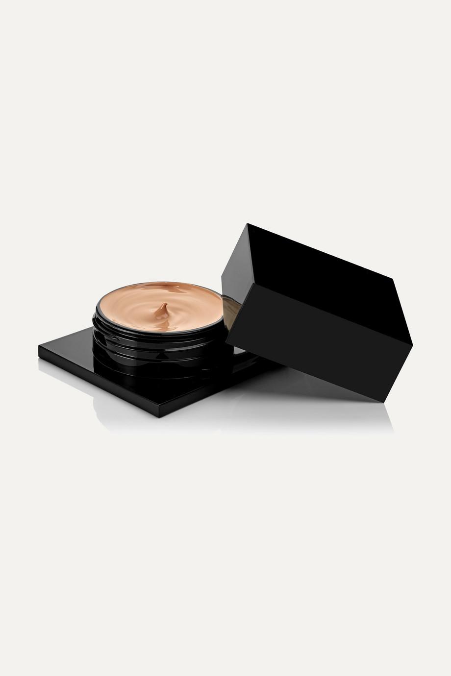 Serge Lutens Spectral Cream Foundation – 040, 30 ml – Foundation