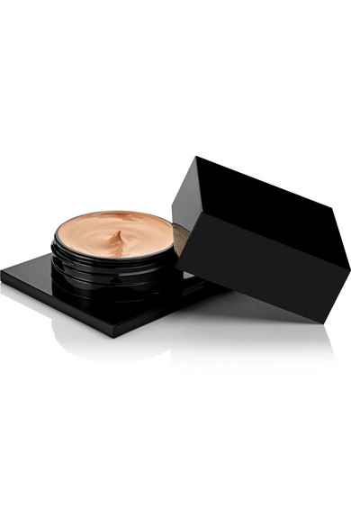 Serge Lutens Spectral Cream Foundation 30ml (various Shades) - Io30 In Neutral