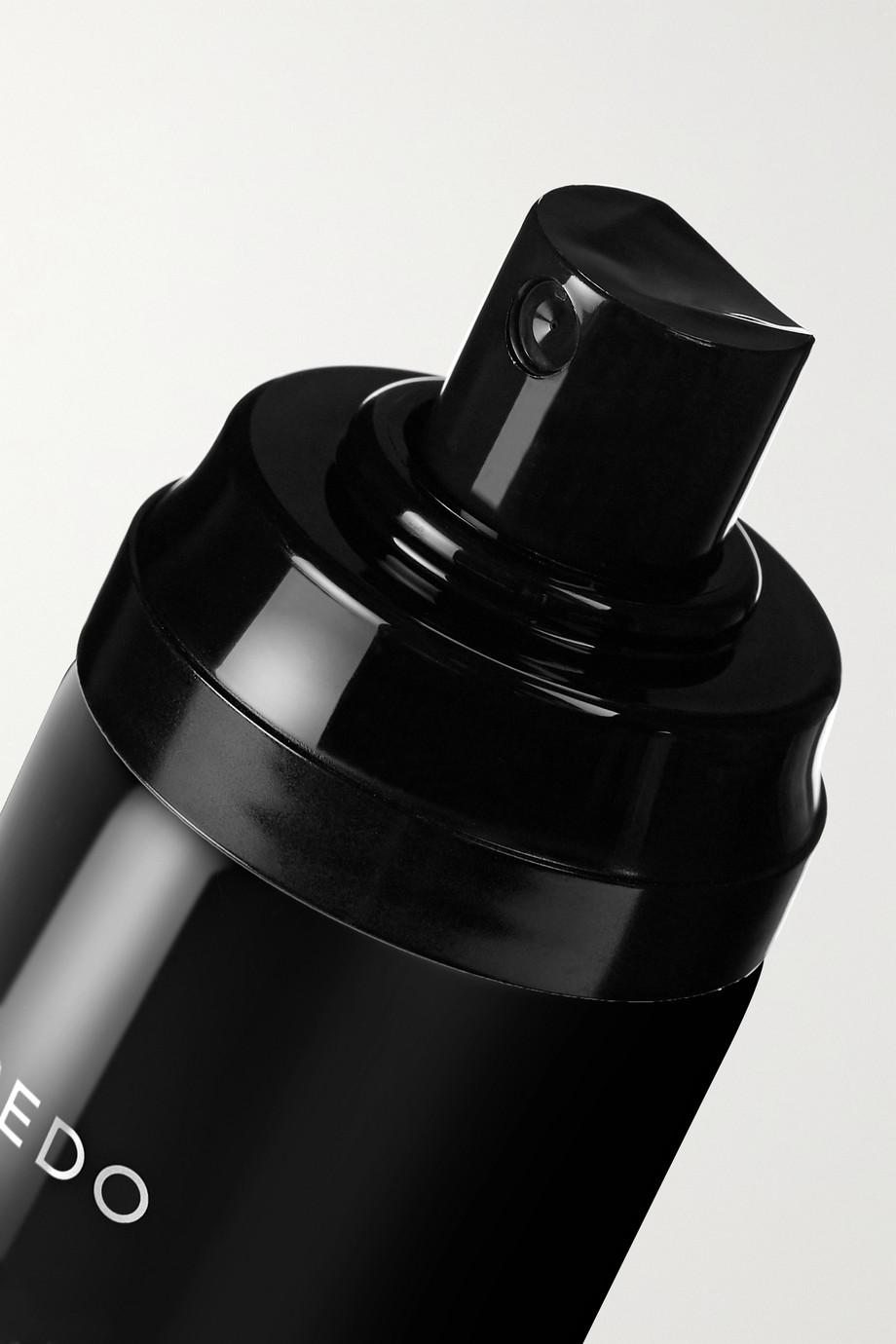 Byredo Hair Perfume - Black Saffron, 75ml