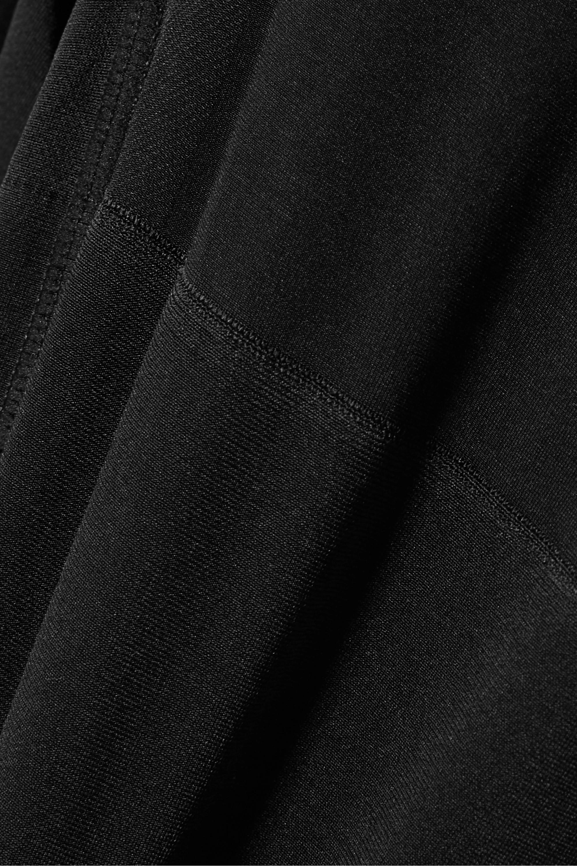 Spanx Oncore stretch bodysuit