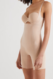 Spanx Oncore stretch bodysuit