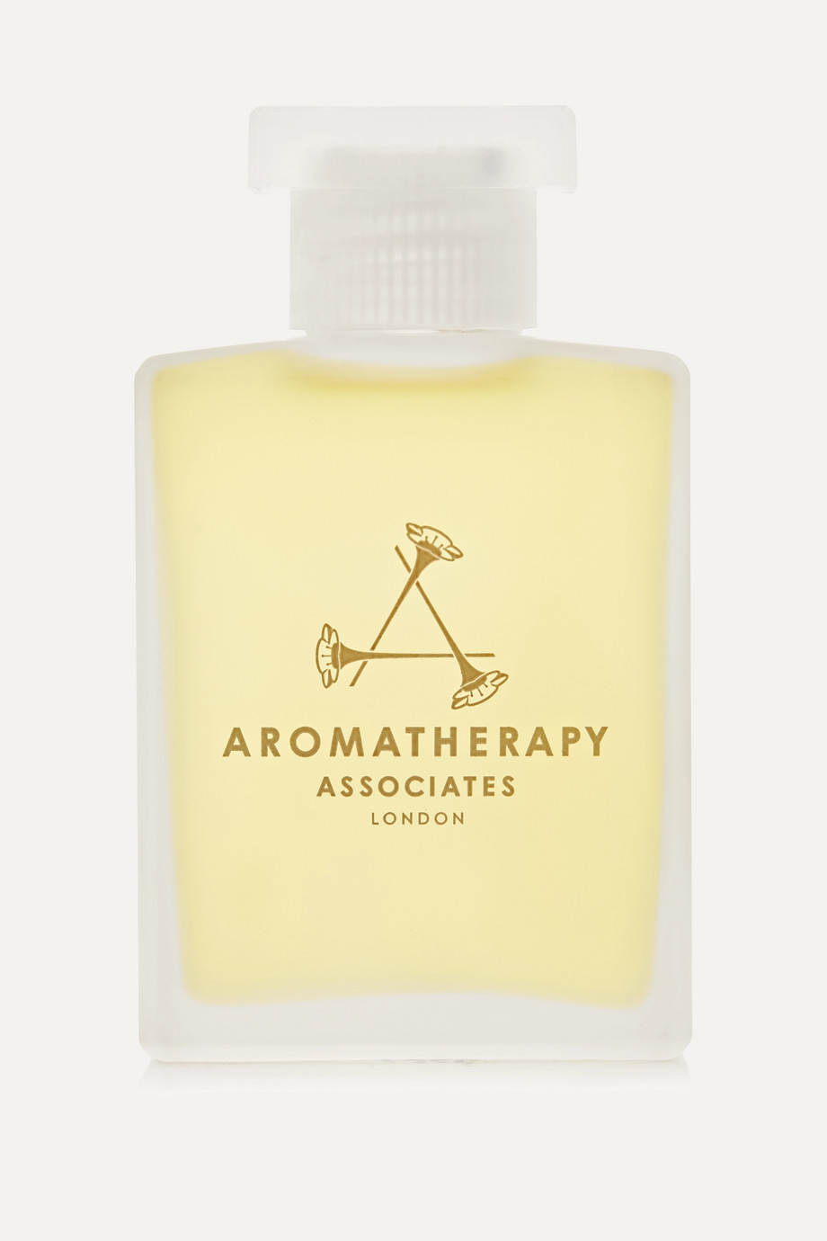Aromatherapy Associates Light Relax Bath and Shower Oil, 55ml
