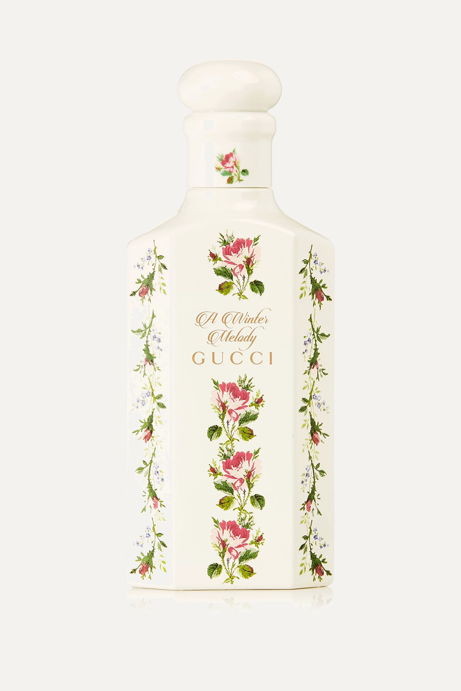 Gucci Beauty Gucci: The Alchemist's Garden – A Winter Melody, 150 ml – Eau de Toilette
