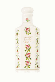 Gucci: The Alchemist's Garden - Moonlight Serenade Eau de Toilette, 150ml