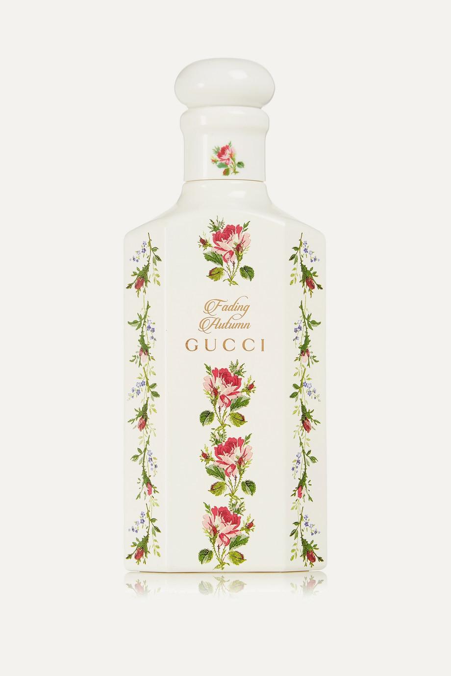 Gucci Beauty Gucci: The Alchemist's Garden - Fading Autumn Eau de Toilette, 150ml