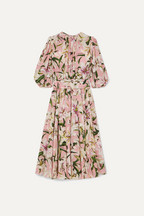c54c0c93 Shop Dolce and Gabbana at NET-A-PORTER | Worldwide Express Delivery ...