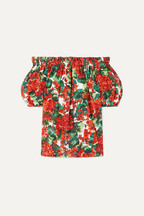 165eaefae55ee Shop Dolce and Gabbana at NET-A-PORTER | Worldwide Express Delivery ...