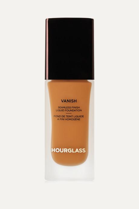 Neutral Vanish Seamless Finish Liquid Foundation - Amber, 25ml   Hourglass 2yrXnp
