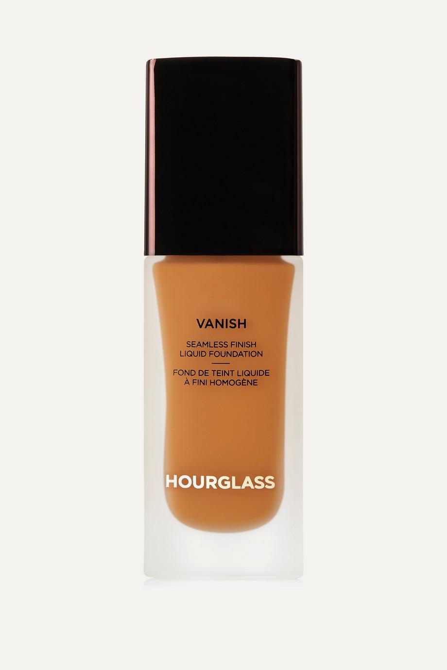 Hourglass Vanish Seamless Finish Liquid Foundation – Amber, 25 ml – Foundation