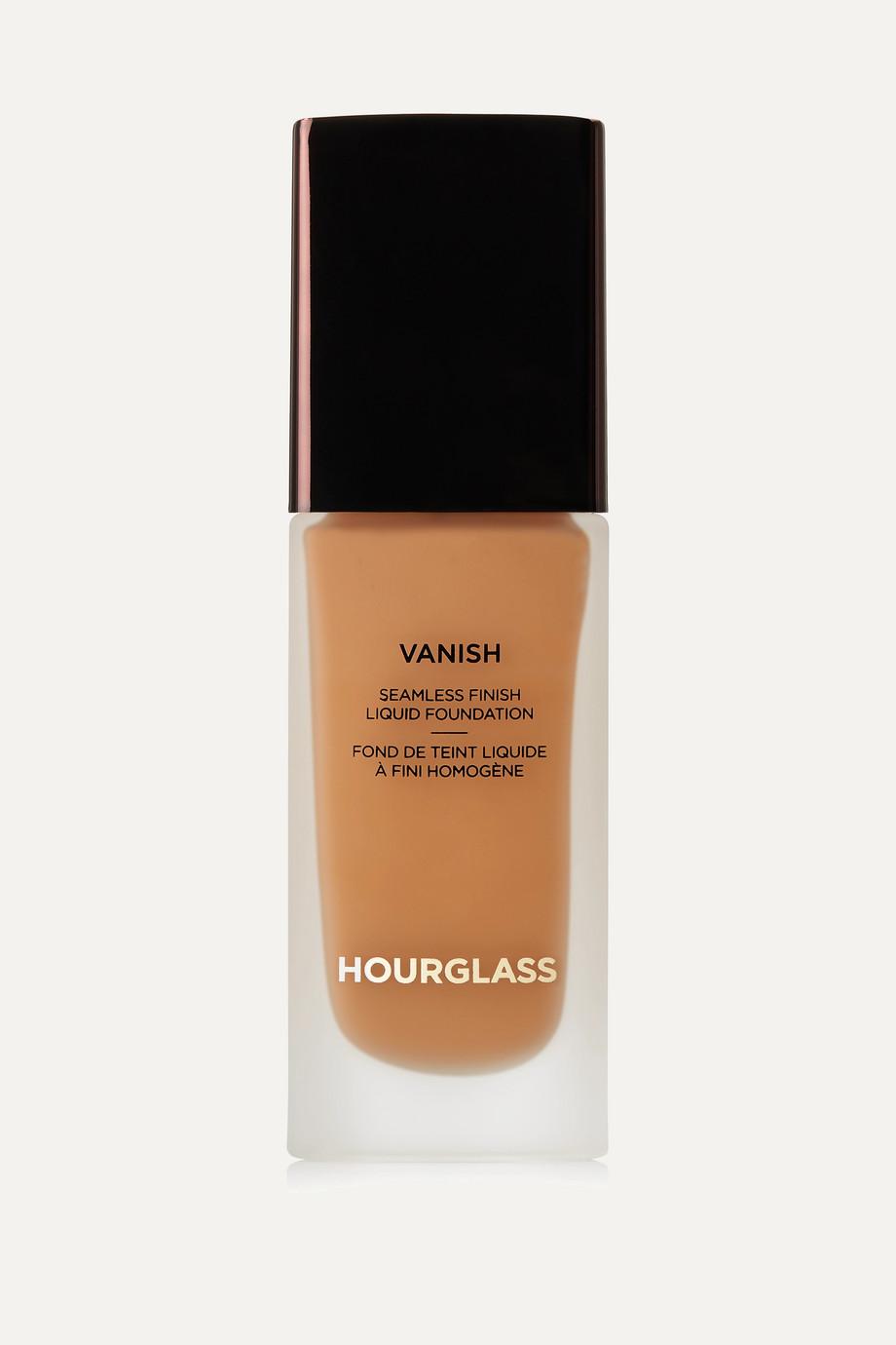 Hourglass Vanish Seamless Finish Liquid Foundation - Beige, 25ml