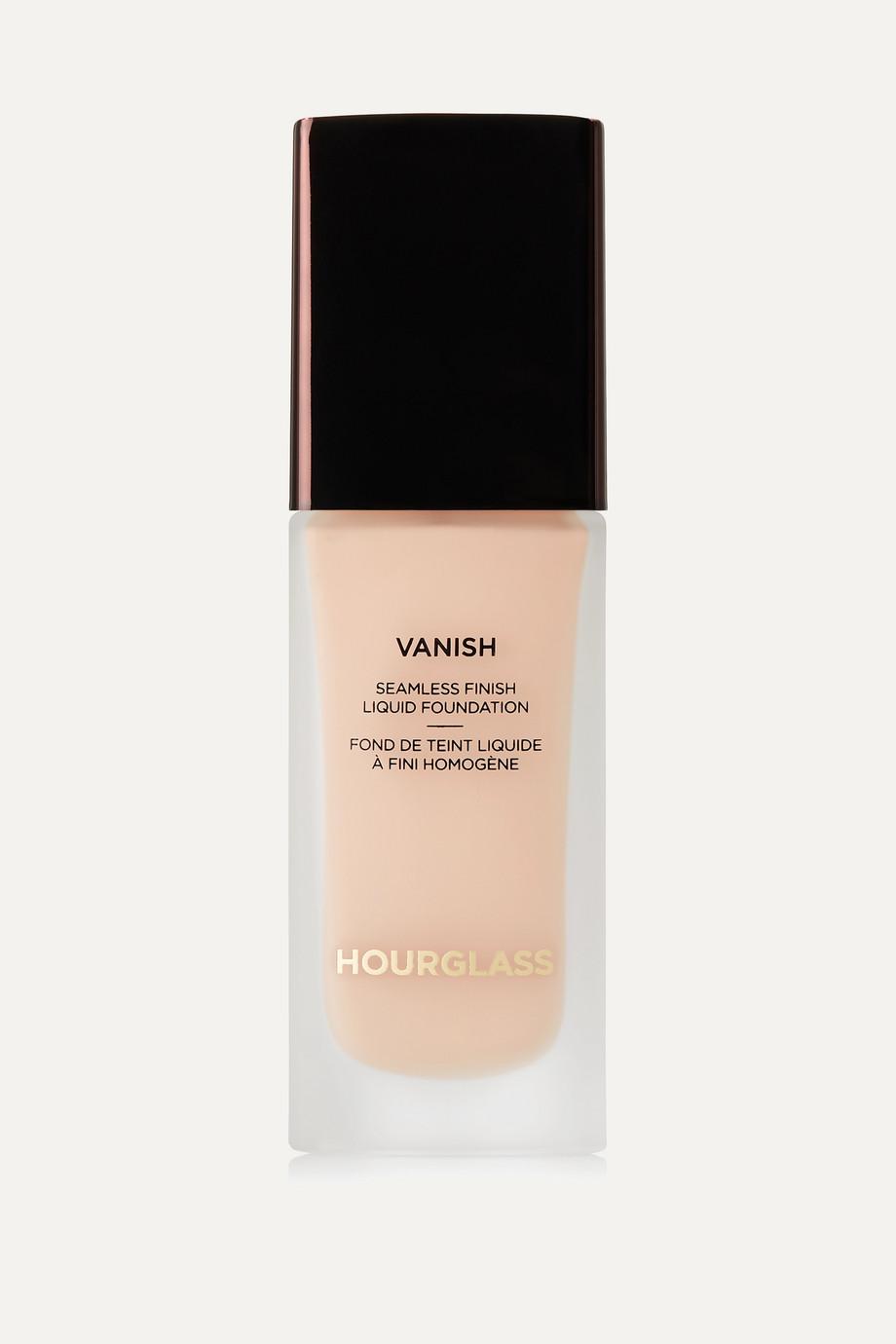 Hourglass Vanish Seamless Finish Liquid Foundation - Blanc, 25ml
