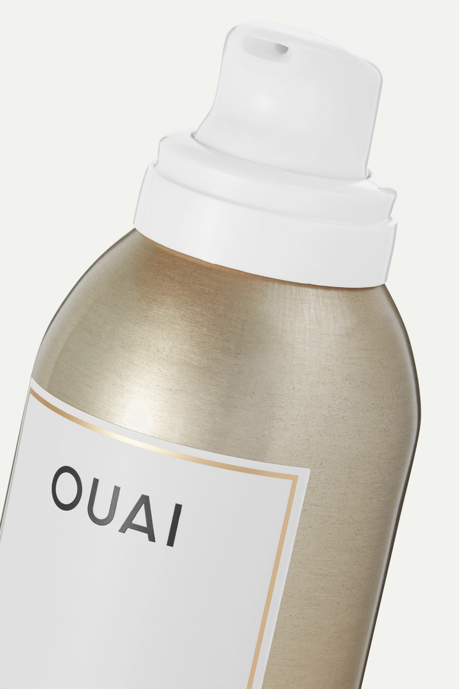 OUAI Haircare After Sun Body Soother, 114g