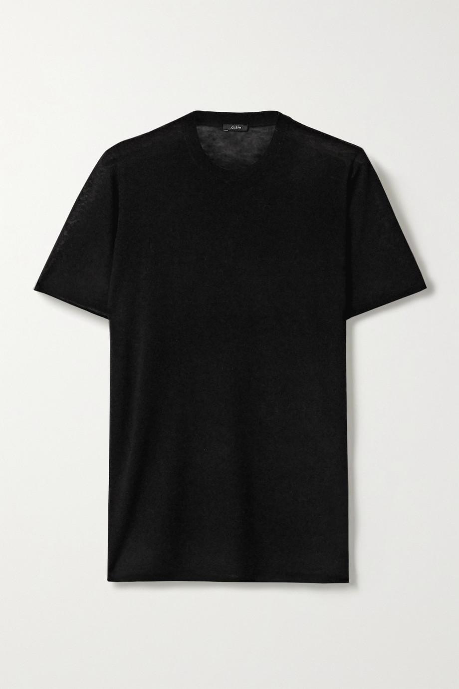 Joseph 羊绒 T 恤