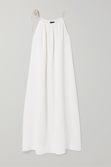 6eedb92096 Shop HATCH Dresses on sale at the Marie Claire Edit