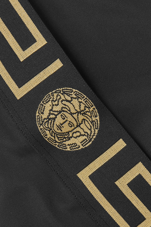 Versace 比基尼三角裤