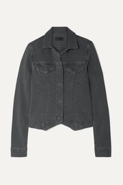 RtA Jack cotton jacket