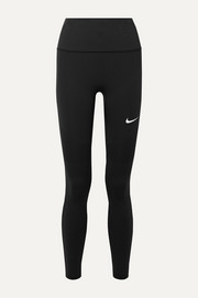 Epic Lux paneled Dri-FIT leggings