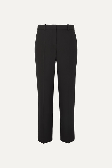 wool-straight-leg-pants by givenchy