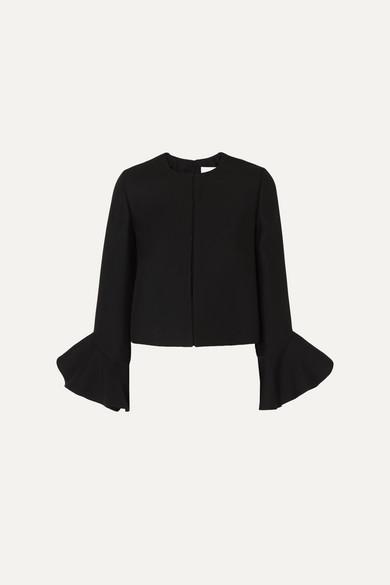 8a37ce216ade Women s Coats   Jackets