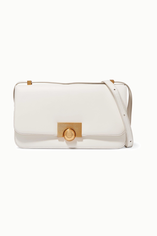 Bottega Veneta BV Classic leather shoulder bag