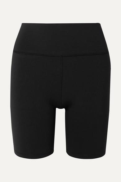 Varley Shorts LOUISE STRETCH SHORTS