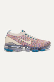 Air VaporMax 3 Flyknit sneakers