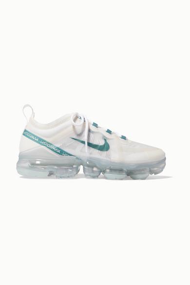 Air Vapormax 2019 Nexkin Sneakers