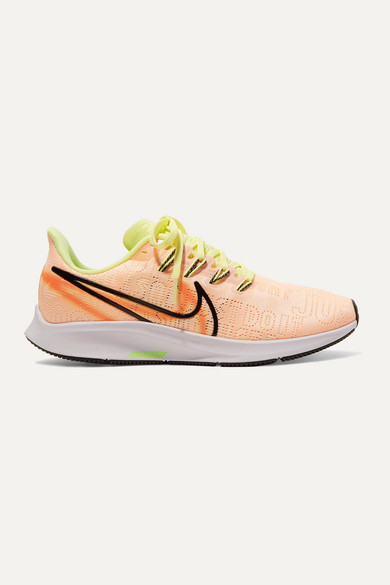 classic fit catch coupon codes Air Zoom Pegasus 36 Premium Rise Flyknit sneakers