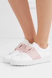 adidas stan smith niña rosa