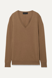 Kendra cashmere sweater