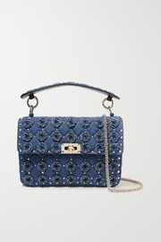 c46fcf0829 What's new | This Week | All | NET-A-PORTER.COM
