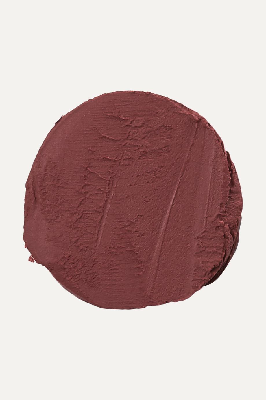 Huda Beauty Power Bullet Matte Lipstick - Third Date