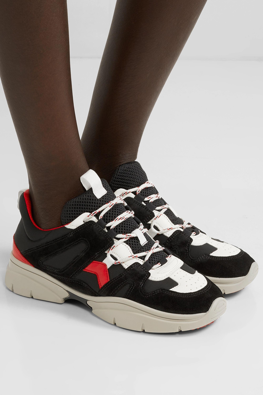 mesh sneakers | Isabel Marant