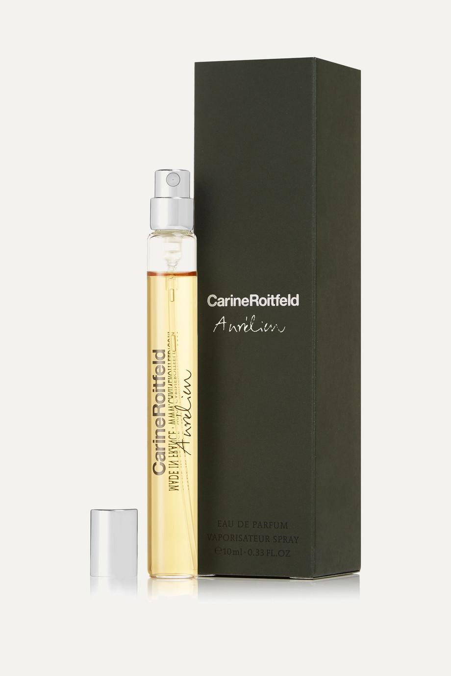 Carine Roitfeld Parfums Aurélien, 10 ml – Eau de Parfum