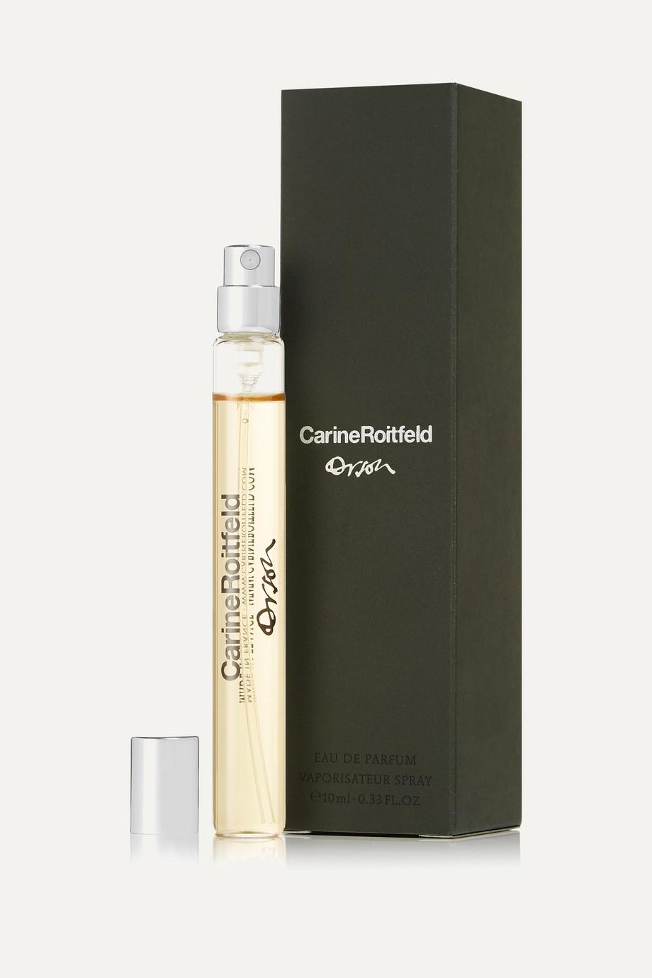 Carine Roitfeld Parfums Eau de Parfum - Orson, 10ml