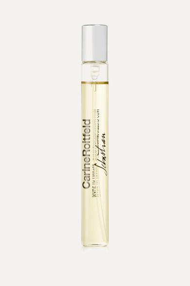 Carine Roitfeld Parfums Eau De Parfum Sebastian 10ml Net A