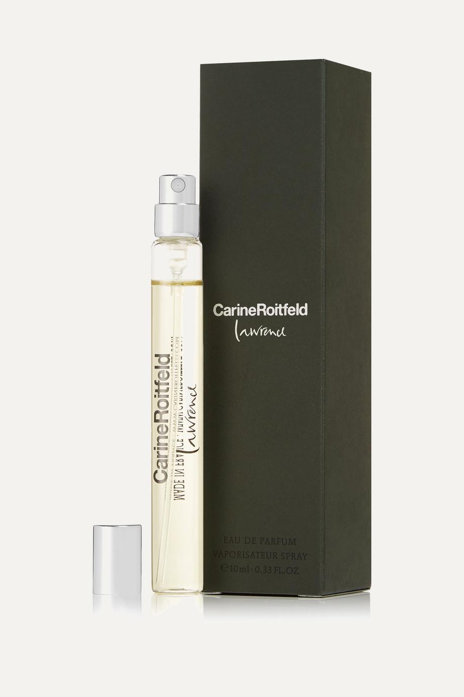 Carine Roitfeld Parfums Eau de Parfum - Lawrence, 10ml