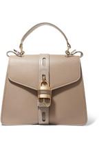 8afc58cb9b Designer Bags | Chloé | Buy Womens Fashion | NET-A-PORTER.COM